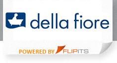 www.flipits.it
